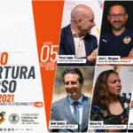 30 sep- Banner II Acto Apertura Curso Comité Entrenadores 20/21