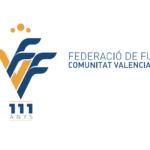 11_anys_logo