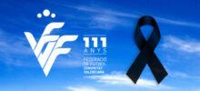Banner luto FFCV