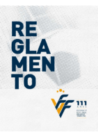Reglamento – FFCV 20-21