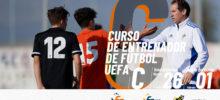 Banner UEFA C