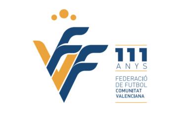Logo 111 anys