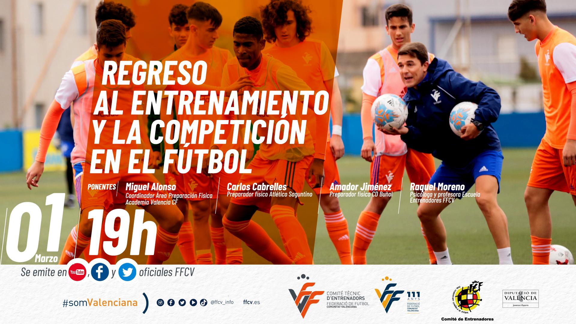 Banner Jornada Actualización