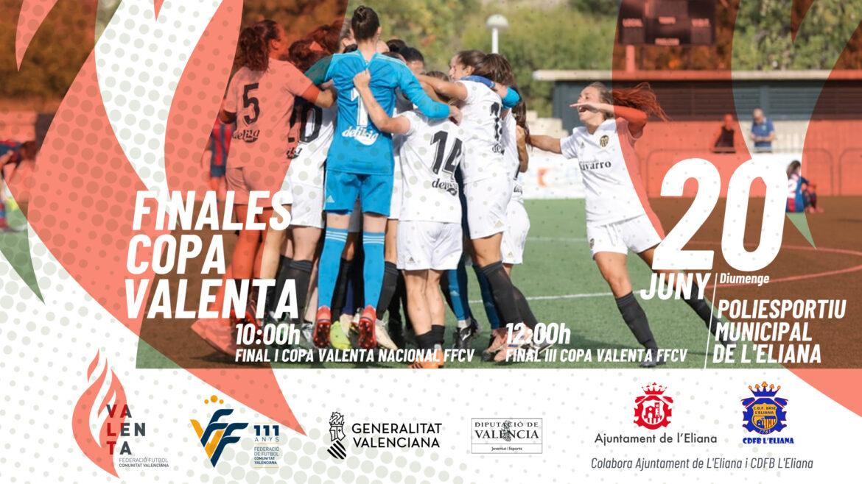 Banner finales Copas Valenta