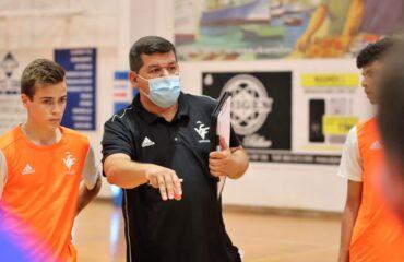 7 jun Sergio Calduch