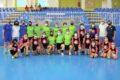 21 jun Clinic Valenta futsal Ibi