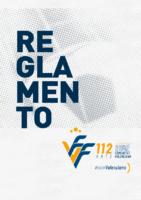Reglamento General FFCV 21-22
